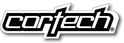 cortech-logo.jpg