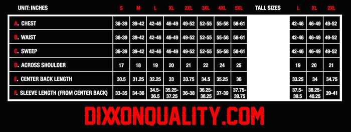dixxon-size-chart.jpg