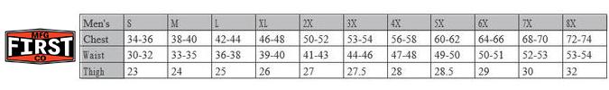 first-mfg-mens-size-chart.jpg
