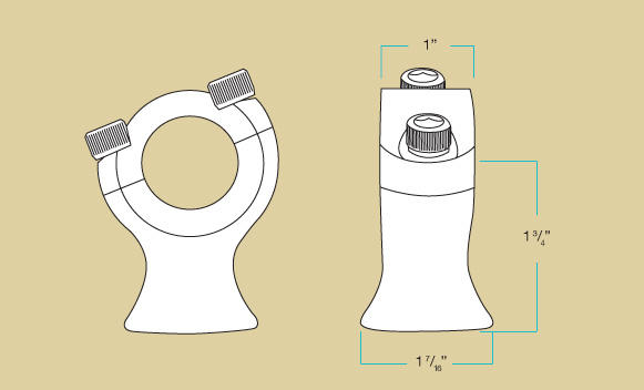 fitment-image-28-tech-illustration-risers-slimline.jpg