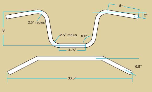 fitment-image-51-1495039117-tech-illustration-chump-bars.jpg