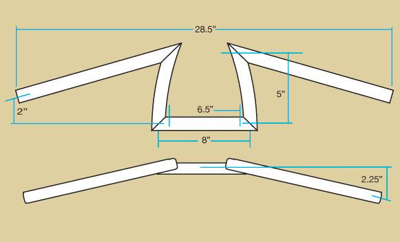 fitment-image-53-tech-illustration-keystone-bars.jpg