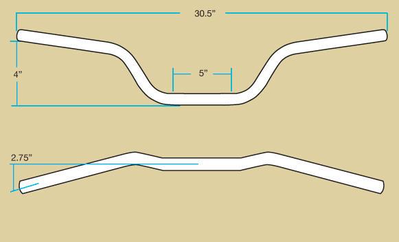 fitment-image-548-1446051807-tech-illustration-tracker-high-bars.jpg