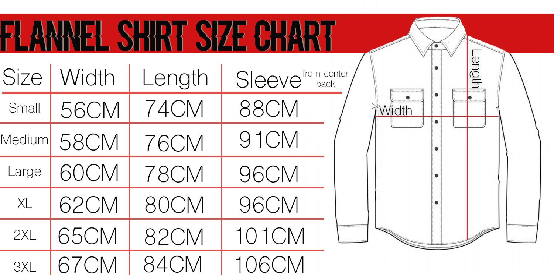 flannel-shirt-size-chart.jpg