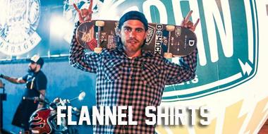 flannel-shirts-banner-1.jpg