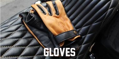 gloves-banner-1.jpg
