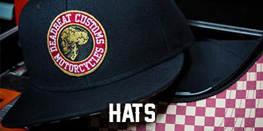hats-aspparel-banner.jpg