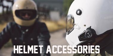 helmet-acc.-banner.jpg