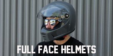 helmets-banner-1.jpg