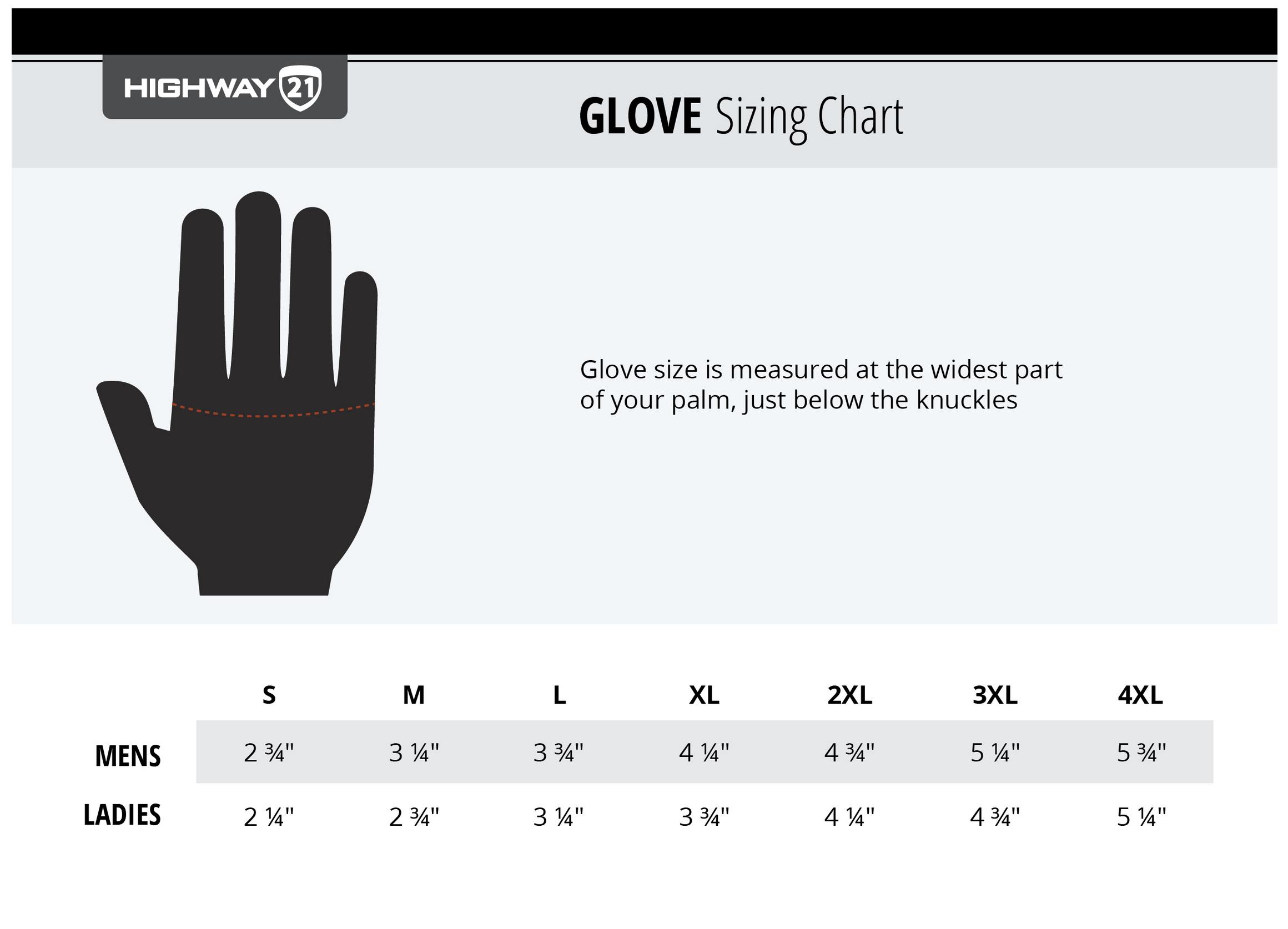 highway-21-size-chart-gloves.jpg