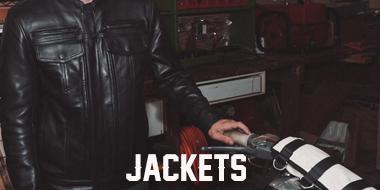 jackets-banner-1.jpg