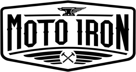 moto-iron-logo.jpg