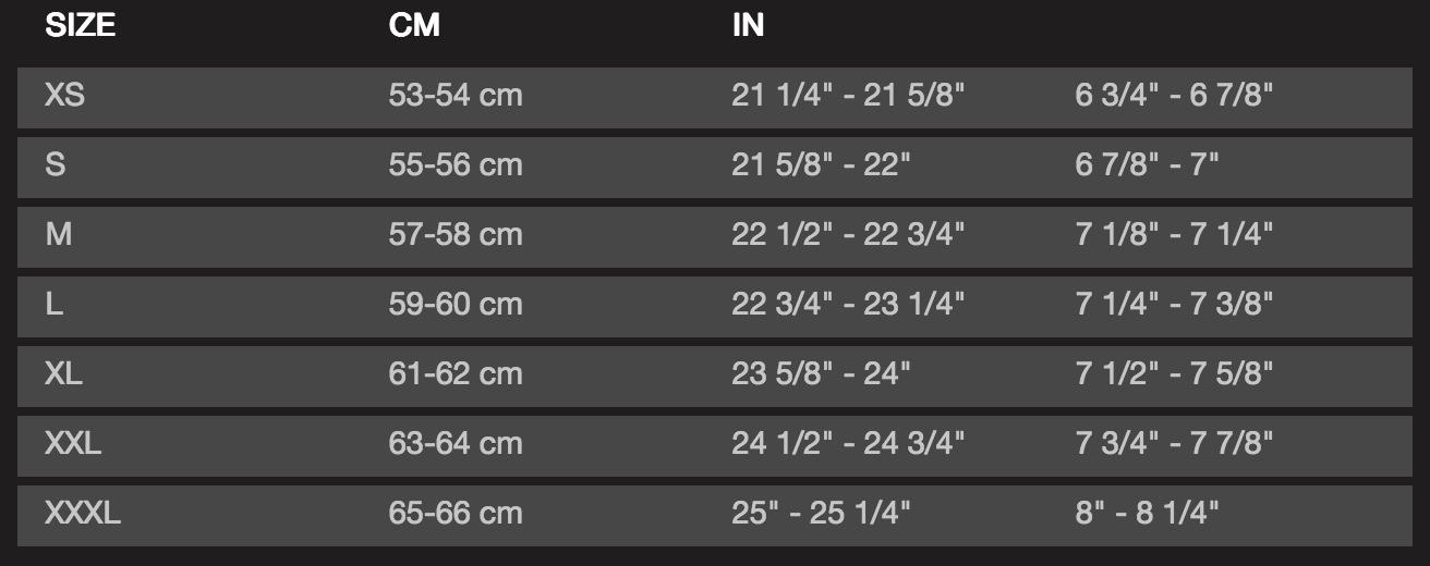 mx9-mips-size-chart.jpeg