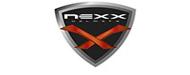 nexx-home.jpg