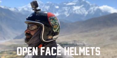 open-face-banner.jpg