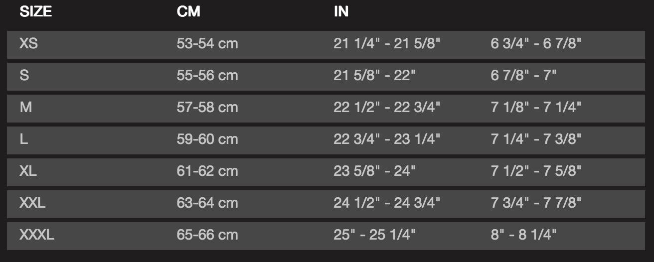 qualifier-mips-size-chart.jpeg