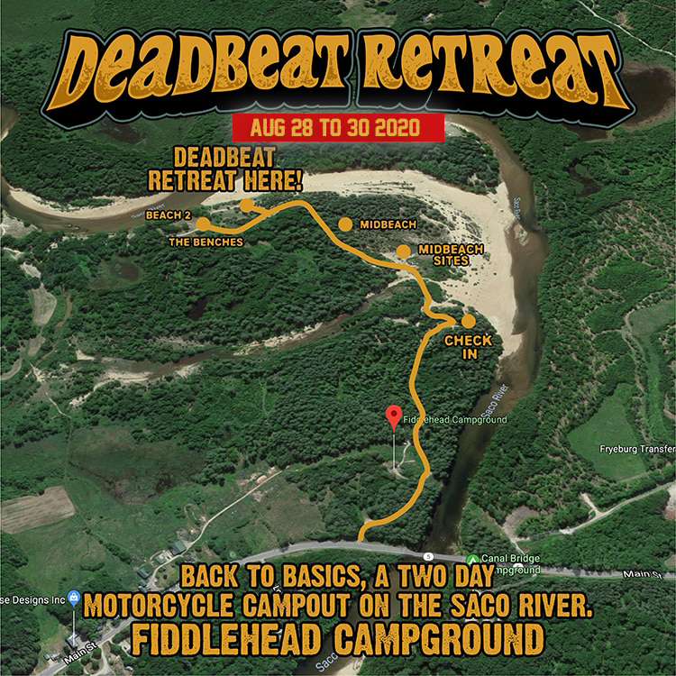 retreat-map-2020.jpg