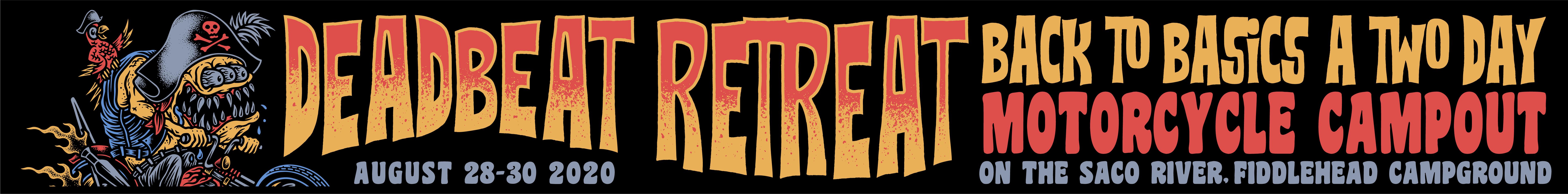 retreat-website-long.jpg