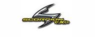 scorpion-logo.jpg