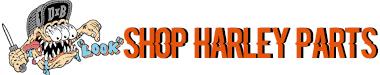 shop-harley.jpg