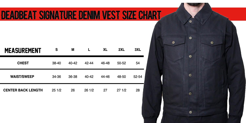 size-chart-vest.jpg