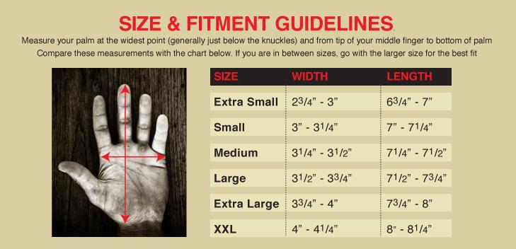 sizing-chart-533-1458861103-sizing-chart-345-glove-sizing-chart.jpg