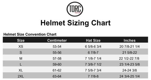 torc-size-chart.jpg