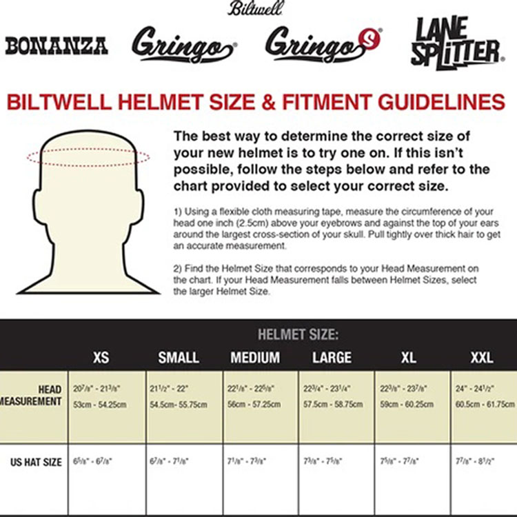 updated-biltwell-helmet-size-chart.jpg