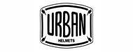 urban-logo.jpg