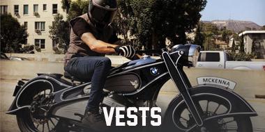 vests-banner.jpg