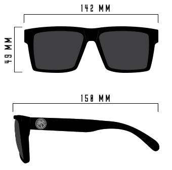 vise-specs.jpg
