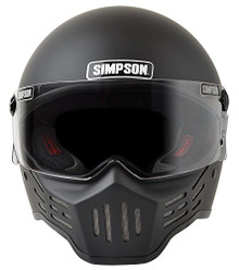 Cool Full Face Motorcycle Helmets >> Full Face Motorcycle Helmets Deadbeatcustoms Com