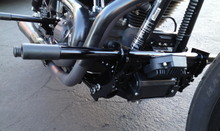 Harley Davidson Parts | Harley Davidson Parts & Accessories