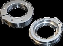 Harley Carb | CV Carb | Keihin Carb Parts | S&S Carburetor