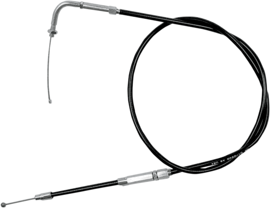 sudco replacement throttle cable