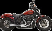 Drag Specialties Chrome Handlebar Lever Set 82-95 Harley Dyna Touring XL FXR FXE