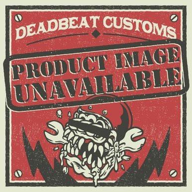f3bb5140 Shoei CJ-3 Face Shield   DeadbeatCustoms.com