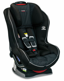 Buy  Britax Emblem - Dash Online at  Babies
