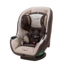 Buy  Safety 1st Advance EX 65 Air+ Convertible Car Seat Online at  Babies