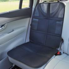 Maxi Cosi Back Seat Protector
