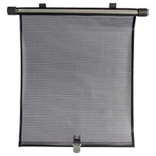Safety 1st Complete Coverage Roller shade