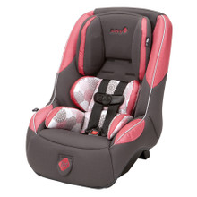 Safety 1st Guide 65 Convertible Car Seat - Chateau