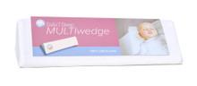 Safe T Sleep Multi Wedge