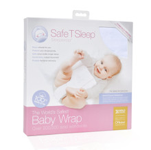 Safe T Sleep - Classic - One size fits