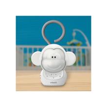 Vtech Safe & Sound Portable Monkey Soother