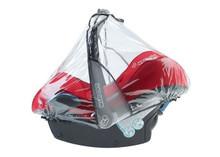 Maxi Cosi Infant Capsule Rain Cover