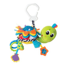 Playgro My First Activity Friend - Turtle