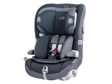 Britax Safe-n-Sound Maxi Guard Pro - Kohl
