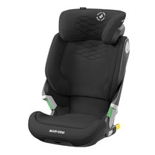 Buy Maxi Cosi Child Seat Kore Pro i-Size Authentic Black | Babies.nz