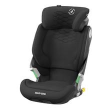Buy Maxi Cosi Child Seat Kore Pro i-Size Authentic Black | Babies.nz